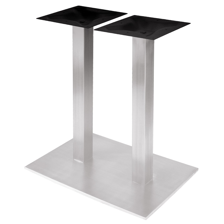 Charming Table Bases