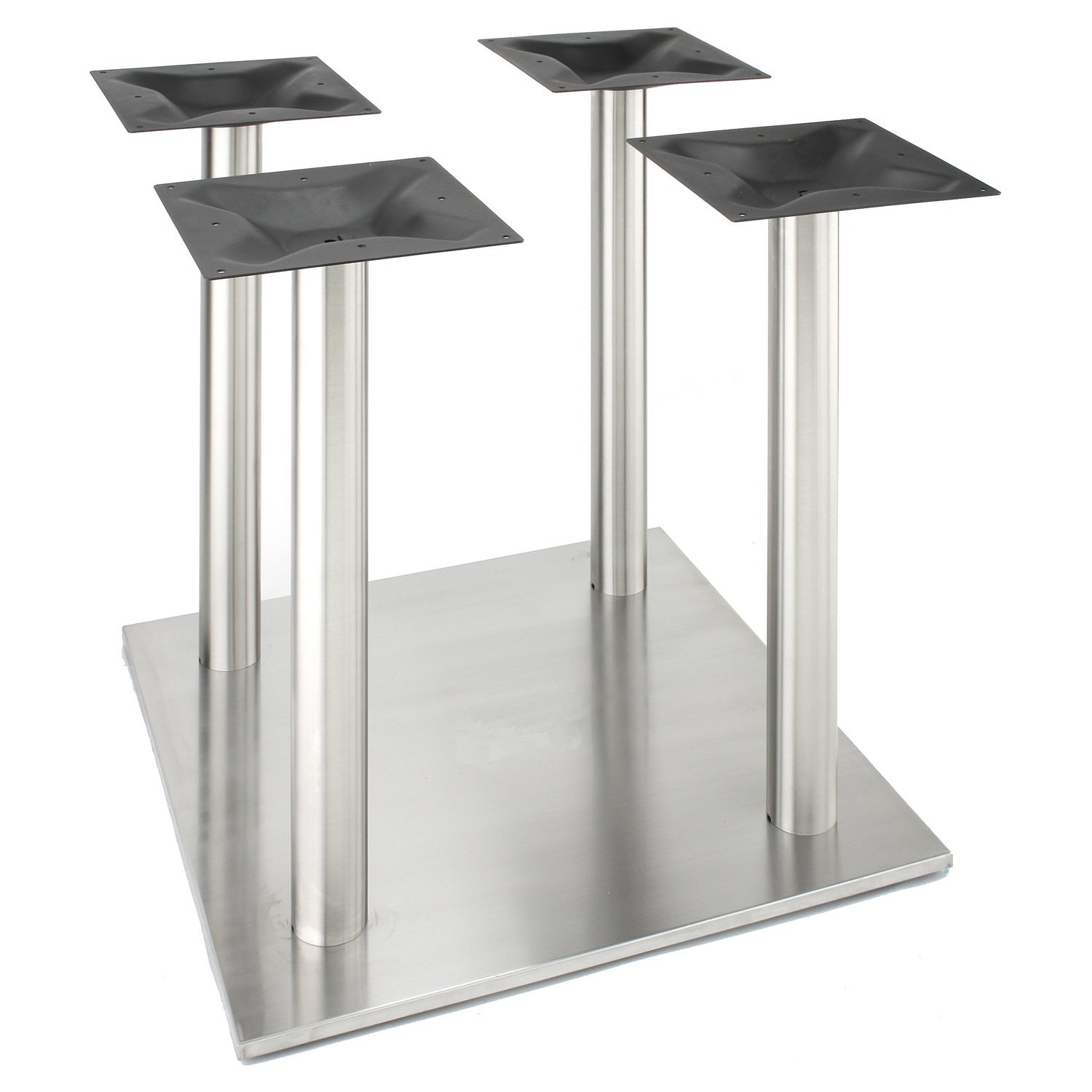 bases base iron metal steel table desk dining legs
